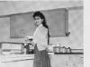 betty-crocker-homemaker