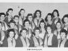 choir-sopranos