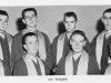 choir-tenors