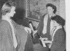 choral-club-practice