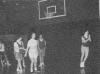 gaa-basketball