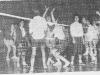 gaa-volleyball